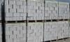 Производство, продажа и доставка шлакоблоков в Егорьевске
