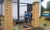 Строительство и установка заборов для дома и дачи под ключ